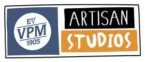 artisan-vpm-logo