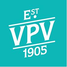 vpm_logo1
