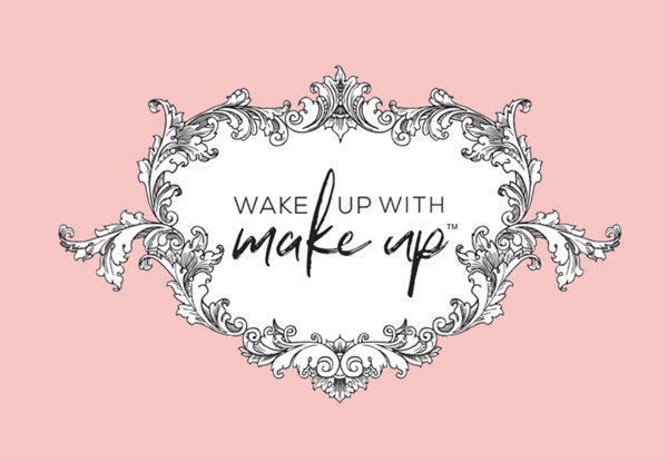 Wake Up With Makeup Victoria Park Market
